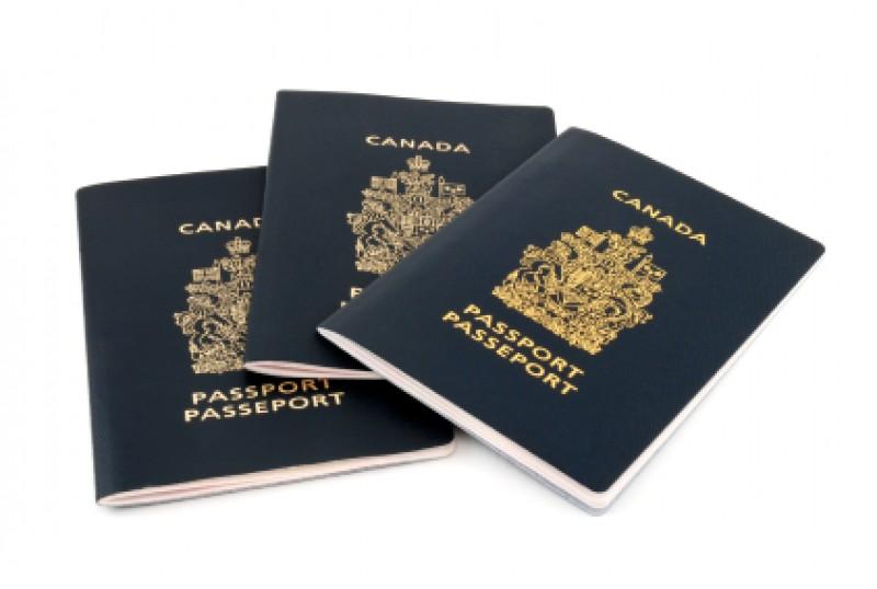 Bureau Pour Passeport Quebec : Voyages atlantis